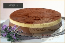 Gotove-torte-after8